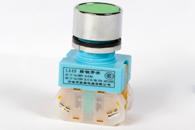LA49系列按钮开关-按钮型