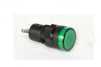 LED信号灯插脚